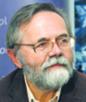 Ryszard Bugaj, doradca prezydenta