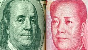 Dolar konta juan