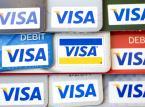 BGŻ BNP: 6,5 mln euro oraz 2,2 mln euro w akcjach z transakcji Visa Europe
