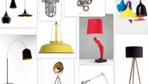 lampy-wnętrza