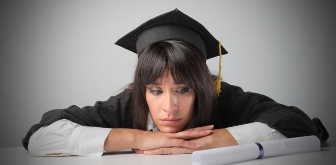 studia-doktorant-smutek