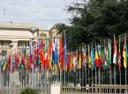 """ONZ: Węgierska ustawa antyimigracyjna """"zamachem na prawa człowieka"""""""