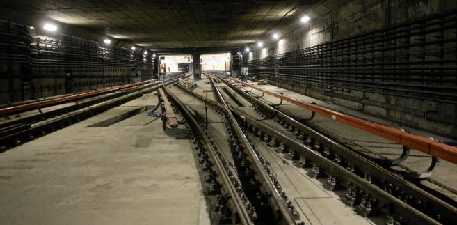 metro (na boxy)