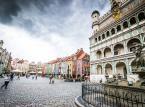Polska trzecim najlepszym krajem do inwestycji w nowym rankingu