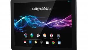 Tablet Kruger&Matz