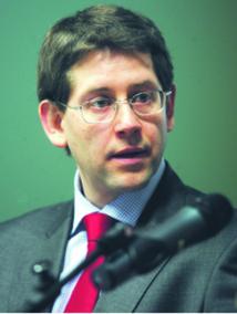 Profesor Cezary Wójcik, dyrektor INE PAN IGOR MORYE - 1674136-profesor-cezary-wojcik-dyrektor
