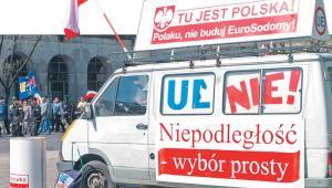 Piotr Fotek/Reporter