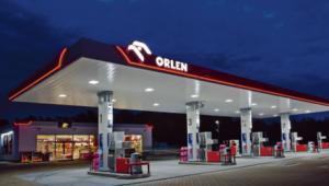 Wartość Orlenu szacowana jest obecnie na 3,9 mld zł