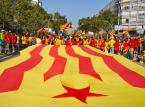 Kataloński rubikon. Hiszpanii grozi wojna domowa?
