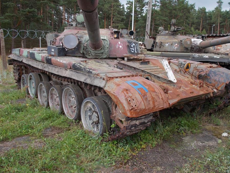 1956393-czolg-sredni-t-72-nr-rej.jpg