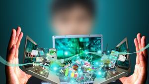 GIODO nie popiera bezrefleksyjnego wykorzystywania danych biometrycznych. Zapowiada wprowadzenie surowych kar za doprowadzenie do ich wycieku.