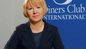 Katarzyna Fatyga z wykształcenia jest historykiem