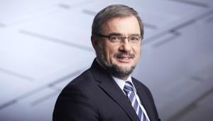 W latach 90. firma Wiesława Nowaka zatrudniała tylko dwie osoby