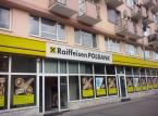 KNF zapowiada sankcje jeśli Raiffeisen Bank Polska nie wejdzie na GPW do 15 V