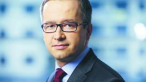 Sass pokieruje Nationale-Nederlanden Polska (fot. materiały prasowe)
