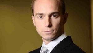 Grzegorz Sielewicz, główny ekonomista Coface w Europie Środkowo-Wschodniej