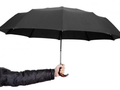 Parasol. fot. Shutterstock.