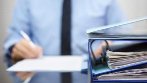 Dokonana nowelizacja w pełni implementuje zalecenia BEPS do polskiego prawa podatkowego.