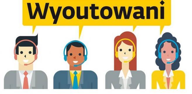 Dzięki outsourcerowi (czytaj zarządcy wynajmu) zysk firmy ma wzrastać, a pracownika poza przypadkowymi spotkaniami w windzie nie trzeba w ogóle widywać.
