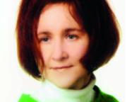 Edyta Wieczorek socjolog, wychowawca w środowiskowym ognisku wychowawczym TPD materiały prasowe