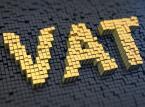 Wyłudzenia VAT na ogromną skalę. Prokuratura stawia zarzuty