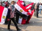 Zamachy bombowe w Egipcie. Co najmniej 36 osób zabitych