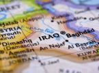 Polska kontra Państwo Islamskie. Wojsko pojedzie do Kuwejtu i Iraku