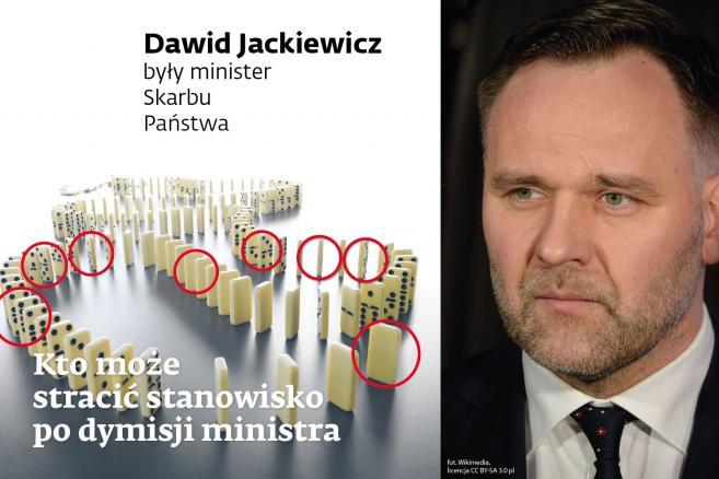 Domino Jackiewicza - Dawid Jackiewicz.jpg