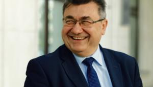 Minister Grzegorz Tobiszowski wymienił w Sejmie kwotę straty, a nie powinien jej znać Stefan Maszewski/Reporter