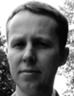 Sebastian Buczek założyciel i prezes Quercus TFI
