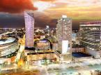 Dochody i wydatki Warszawy w 2017 roku. Oto największe inwestycje w stolicy