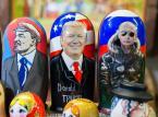 """""""Der Spiegel"""" miażdży Trumpa i wzywa do oporu przeciwko prezydentowi USA"""