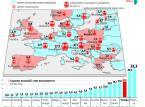 PKP pójdzie w ślady Deutsche Bahn? Europejskie koleje szykują się na wielkie otwarcie rynku