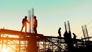 Praca na czarno to brak jakichkolwiek zobowiązań wynikających z kodeksu pracy czy kodeksu cywilnego.