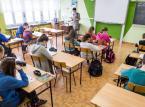 40 czy 11 proc.? ZNP i MEN podają sprzeczne dane ws. strajku szkół i przedszkoli