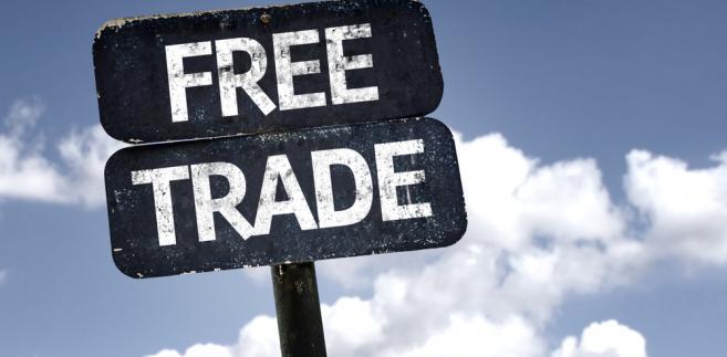 wolny handel