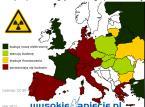Kolejne kraje idą w ślady Niemiec. Bogaci Szwajcarzy zrezygnowali z atomu