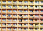 PZFD: Narzucanie minimalnej powierzchni mieszkania nie ma logicznego uzasadnienia