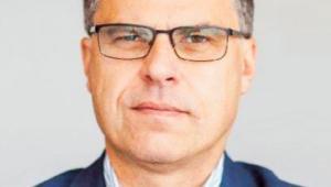 Maciej Łuczak, publicysta, adwokat. W latach 2011-2016 doradca prezesa IPN dr Łukasza Kamińskiego