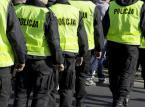 Lublin: Rozbito międzynarodową grupę przestępczą wyłudzającą VAT
