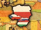Węgry przekazały Słowacji przewodnictwo w V4