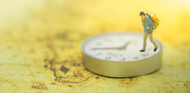 podróż-czas