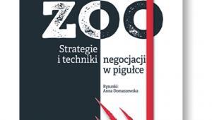 """Sylwia Żółkiewska, Małgorzata Rycharska, Noemi Gryczko, """"Biznes w świecie mobile"""", Poltext, Warszawa 2018"""