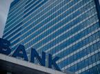 """Jagiełło: fala konsolidacji w sektorze bankowym """"wymiecie"""" średnie i małe banki"""