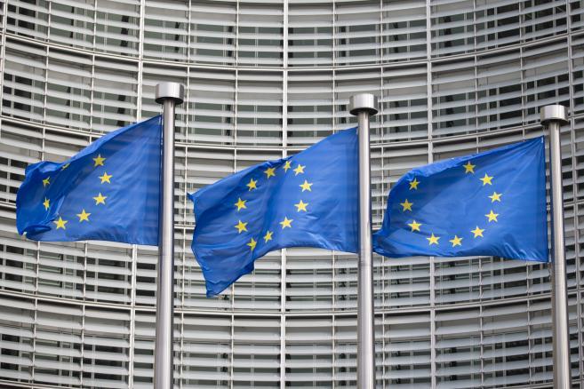 3371984-flagi-unii-europejskiej-przed-budynkiem-657-438