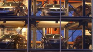 VW planuje w Chinach miliardowe inwestycje