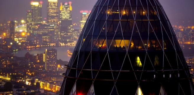 """Londyn, Wielka Brytania, autor: Jason Alden. Kategoria: """"Globalny krajobraz"""""""