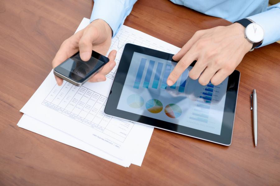internet, smartfon, tablet