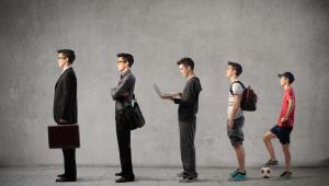 Edukacja i awans