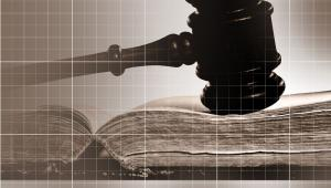 Sądownictwo